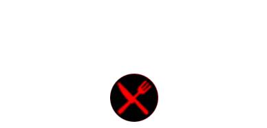 KGBロゴ