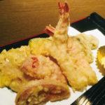 【京都・三条木屋町】町衆料理 京もん