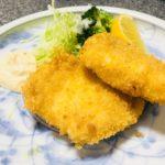 【大阪・十三】ちゃっぴー亭