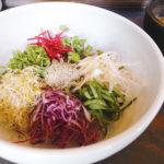 【京都・三条】ピニョ食堂