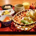 しょうへい3000 【心斎橋 / 懐石料理】
