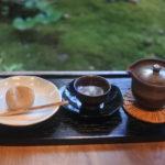 【京都・嵐山】老松 嵐山店 (おいまつ)