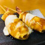 【大阪・天満】ダイワ食堂 天五店
