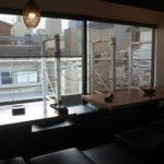 【大阪・心斎橋】完全個室・肉BAR居酒屋・炭焼きビストロ 29 マルゴ 心斎橋店 (ニクマルゴ)