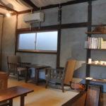 【大阪・吹田】カワタ製菓店