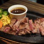 肉バル MEAT BOY N.Y 梅田大阪駅前店 【梅田 / 肉バル】