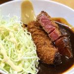 北浦酒店 【天神橋筋六丁目 / 立飲み】