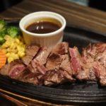 【大阪・梅田】肉バル MEAT BOY N.Y 梅田大阪駅前店 (ミートボーイ ニューヨーク)