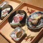 【大阪・福島】肉和食 月火水木金土日(ニクワショク ゲツカスイモクキンドニチ)