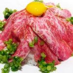 肉ビストロ forgiven(フォーギヴン)