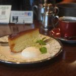 Le Premier Cafe(ル プルミエ カフェ) 【心斎橋 / カフェ】