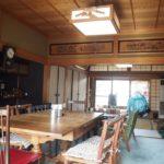 グッドモーニング坊城 【橿原 / カフェ】