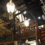 【京都・二条城前】カメ コーヒー キョート (KAMEE COFFEE KYOTO)