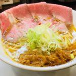 【大阪・淡路】世界が麺で満ちる時