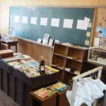 【和歌山・新宮市】book cafe KUJU