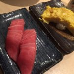 海鮮寿司 どっこい処