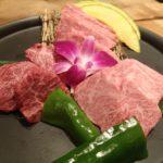 海千山千番長 GEMSなんば店 【難波 / 肉・海鮮料理】