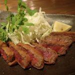 燻製バル モトカラ 【難波 / 燻製料理】
