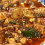 中国菜 OIL 【福島 / 中華】