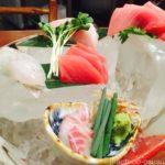 【大阪・肥後橋】海鮮食堂ぶらりん