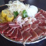 六甲でジンギスカン食べ放題!六甲山ジンギスカンパレス