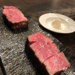 又三郎 本店 【長居 / 肉料理】