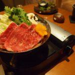 魚菜うえぱら 【篠山 / 和食】