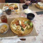 レストラン華 【紀の川 / バイキング】