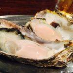牡蠣 やまと 【天王寺 / 海鮮居酒屋】