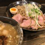 【大阪・松原】自己流ラーメン 綿麺