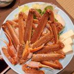 やまと 【八尾 / 蟹料理】