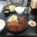 【大阪・堺市】味の店 一番