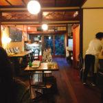Cafe Rhinebeck(カフェ ラインベック)