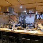 大衆肴天ぷら 娯楽