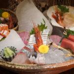旬菜 さかなと酒 匠海 隠れ家 【東大阪 / 居酒屋】