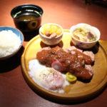 楽食楽酒iwakoro
