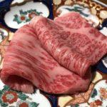和魂洋彩 by ISSHO / 和(なごみ)コース 7,000円(税込)