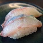 回転寿司 喜楽