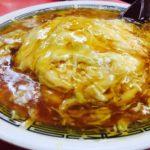 ランチ、夕食、飲みの〆。いつでもどうぞ、京都・東山で愛され続ける町の中華料理屋さん!!