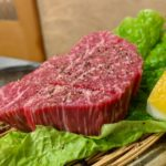 朝締めの新鮮なお肉が食べられる、焼肉屋さんも通ってしまうお店!「焼肉こじま 羽曳野本店」