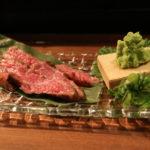 肉家 串八 梅田店 【東梅田 / 肉料理】