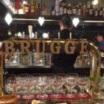 Beer Cafe de BRUGGE(ビア カフェ ド ブルージュ)【三宮 / カフェバー】