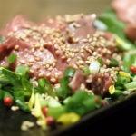古民家個室×肉バル ミートファミリア 【福島 / 肉料理】