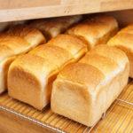パンブロガーも驚く超モチモチ食パンの店「KEN・HACHI」