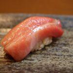 『松寿司』(大阪市阿倍野区) 寿司好きに愛されて、創業50年!  こちらを知らずして、大阪の江戸前寿司を語るなかれ!!