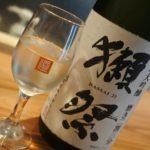 『地酒蔵大阪 福島』古民家×日本酒×極上メシ。これに勝るものがある?