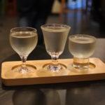 +SAKE bar +Cafe 【祇園 / 日本酒バー】