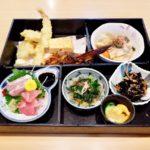 魚鮮家  しぶき【神戸 / 割烹・小料理】