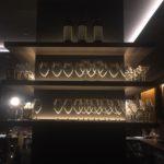 普段使いできるホテルのバーが堺筋本町にオープン「THE LIVELY大阪本町(ザ・ライブリー)」