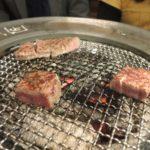 豊後牛ホルモン こだわり米 匠 【西中島南方 / 焼肉】